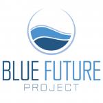 Blue Future Project