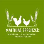 Matthias Spreitzer